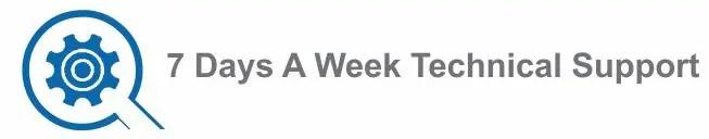 7-days-A-Week-Technical-Support-Fiber-Broadband-internet.jpg