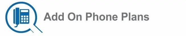Add-on-Phone-Plane-Broadband-internet.jpg