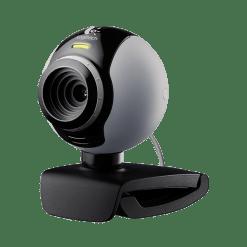 Webcam & Video Conference