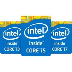 CPUs / Processors