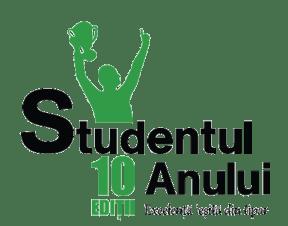 Studentul-Anului-aniversar-10-ani