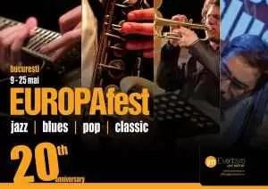 europafest-2014-a4landscape