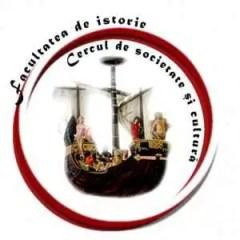 logo_newCSS