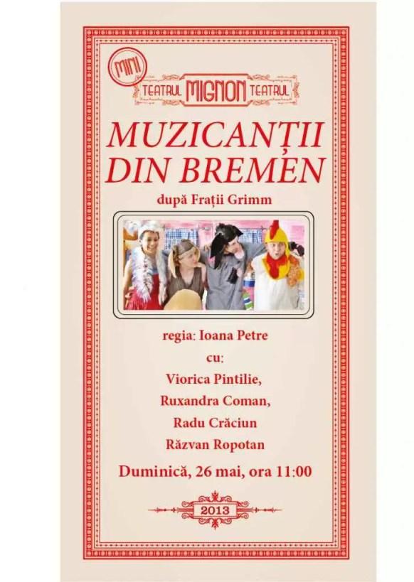 poster-muzicantii-01(1)