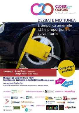 Afis-Closer2Oxford-Dezbatere-publica-Bucuresti