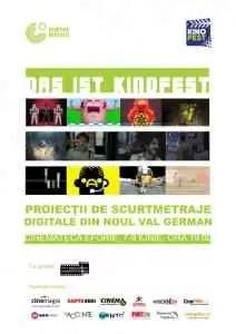 Afis-Das-ist-Kinofest_net1