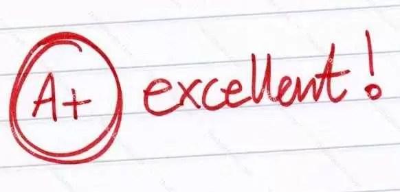 Exam-Success