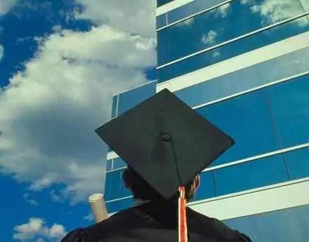 GraduateRexNovastock440