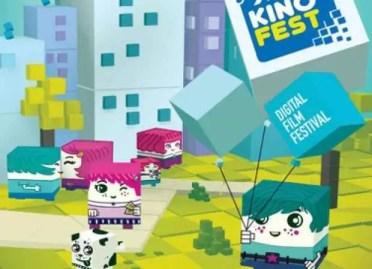 Kinofest 2013