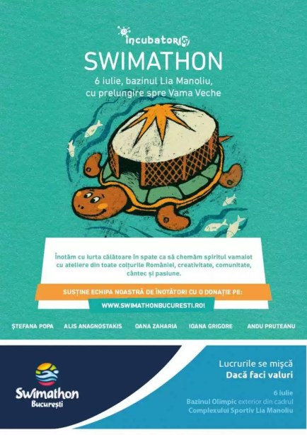 Swimathon-afis
