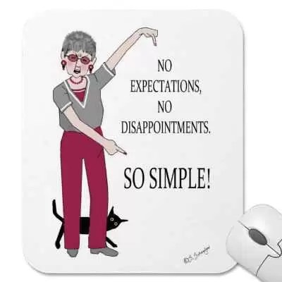 no_expectations_mousepad-p144959126569396018trak_400