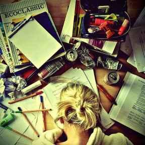 study-7304