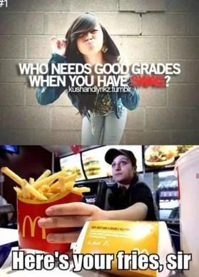 Who-needs-good-grades