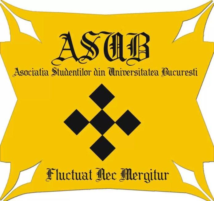 Sigla-ASUB1