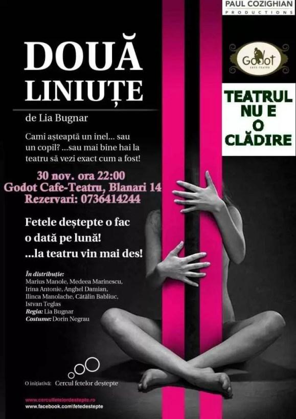 Poster_Doua-liniuțe-teatru-001