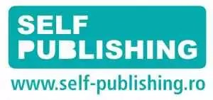 logo_self_publishing_medium