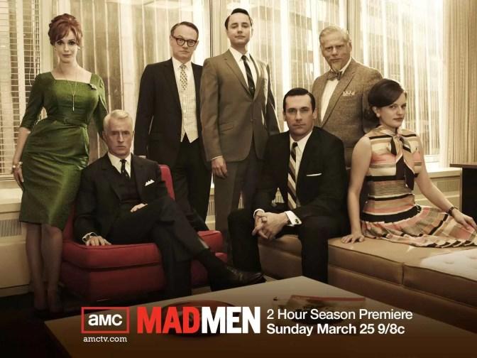 mad-men-season-5-sezonul-5-wallpaper-2-office-group