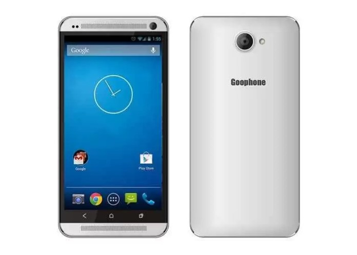 Goophone-All-New-HTC-One