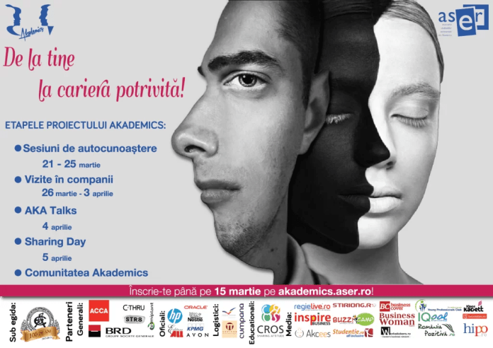 akademics-afis