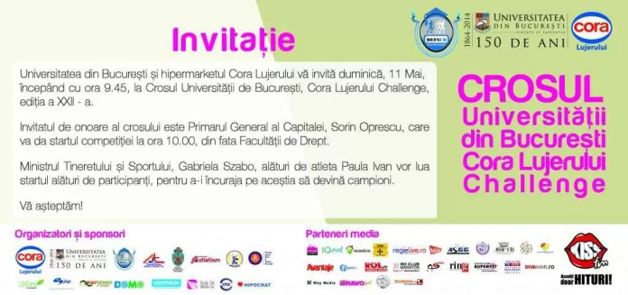 Invitatie_presa
