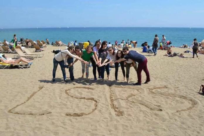 LSRS_TB_Barcelona
