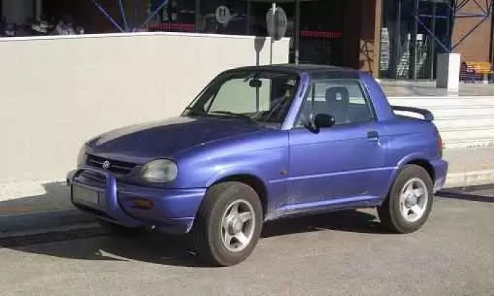 Suzuki_X90