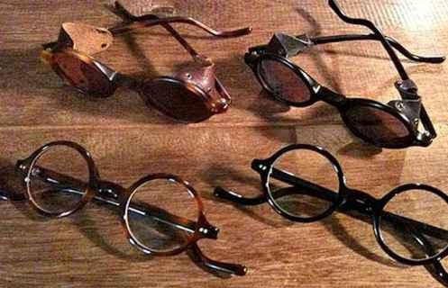 Porter-primii-ochelari-de-soare
