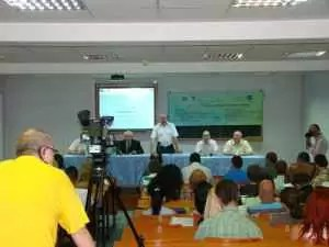 Poza comunicat lansare proiect (1)