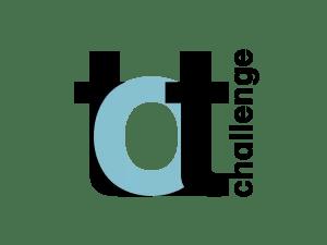 Sigla-TOT-Challenge1