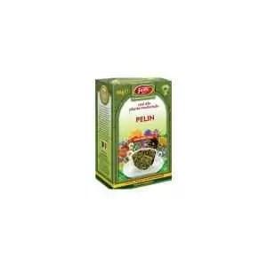 ceai-pelin-vrac