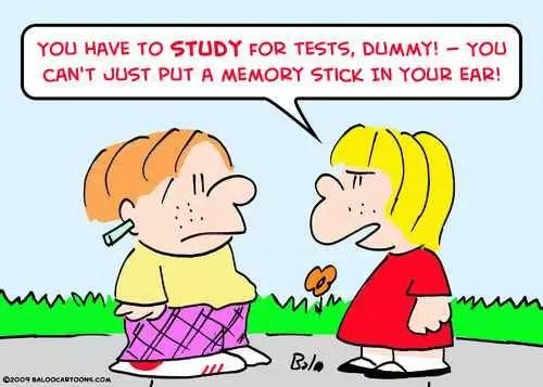 memory_stick_ear_study_tests_630485