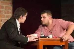 Conversatii cu Mafia4