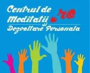Intership-Bucuresti-in-cadrul-Centrului-de-Meditatii-si-Dezvoltare-Personala