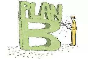 plan_b_p4qq4m