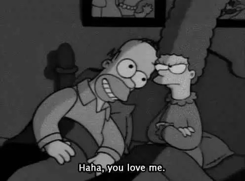 a.baa-You-love-me-