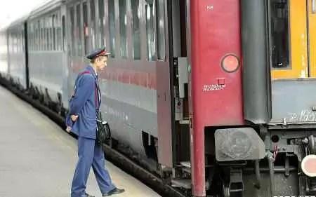 trenuri-intarziate-in-gara-de-nord-afla-trenurile-afectate-si-motivul-intarzierilor-116217