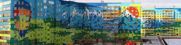 colorful-buildings-301