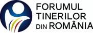 forumul-tinerilor-din-romania