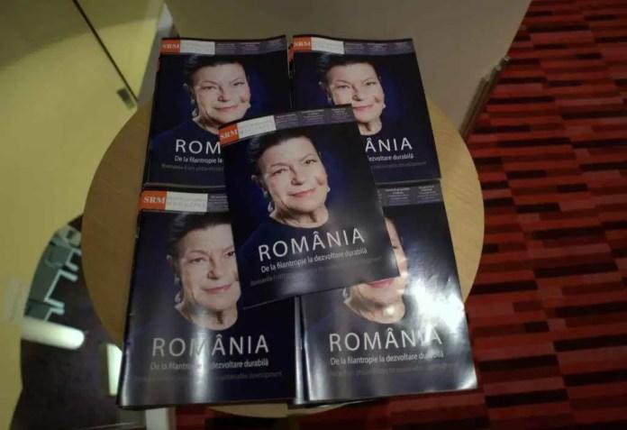 Foto: Ruxandra Diana Scripcariu