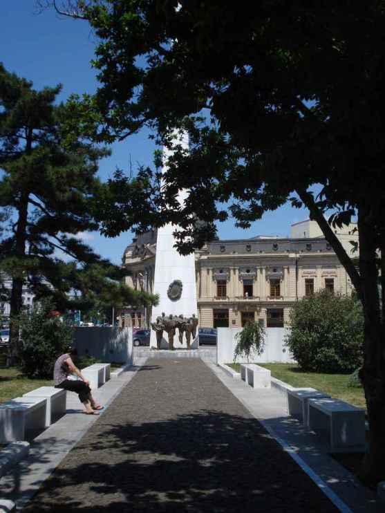 Monumentul_Renasterii_Nationale_Calea_Biruintei