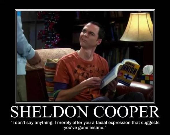 Sheldon-Cooper-sheldon-cooper-24678220-750-600