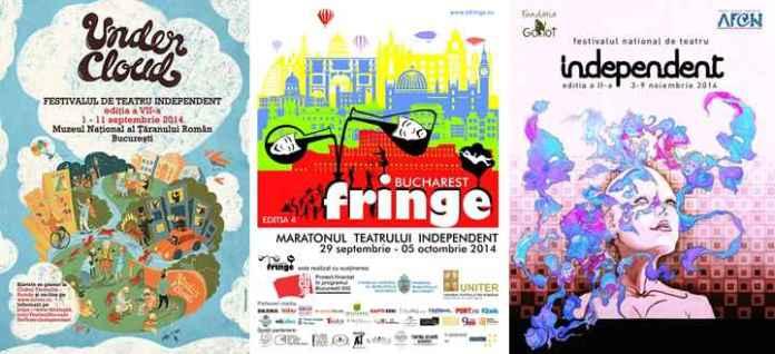 festival-undercloud-2014-afis-mare-horz