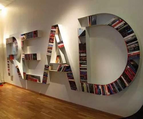 biblioteca-ingenioasa