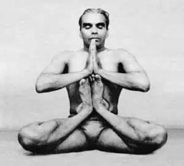 www.iyengar-yoga-basel.ch