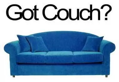 couch-surfing2