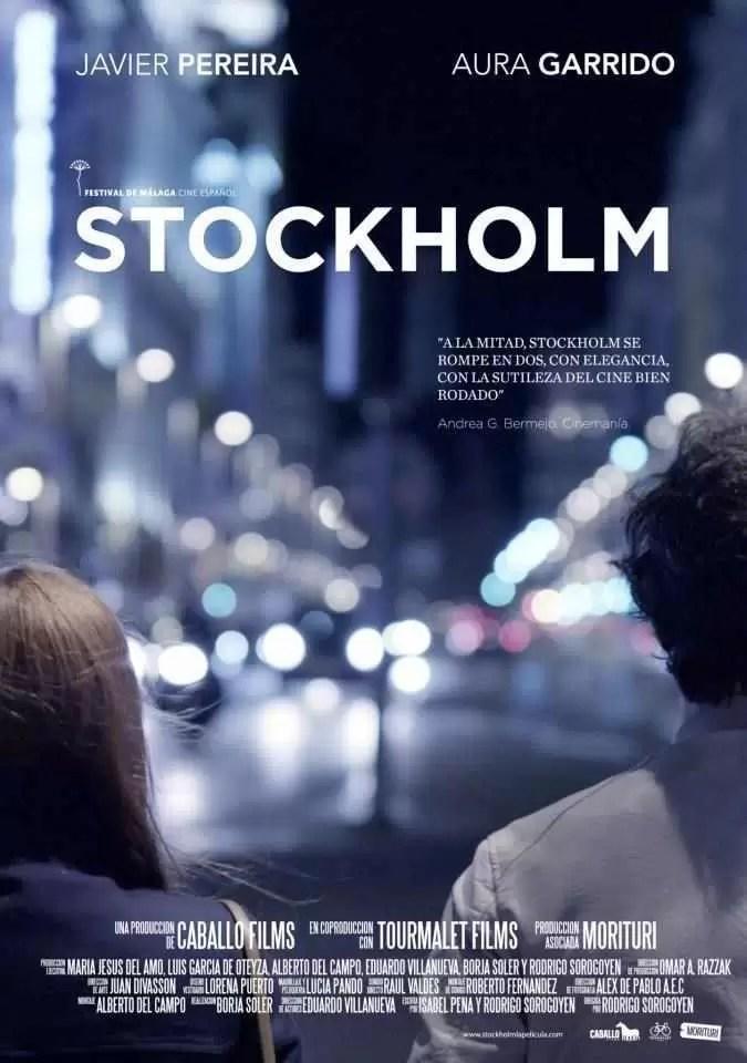 stockholm.22395