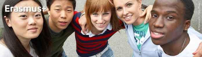 youth-erasmus