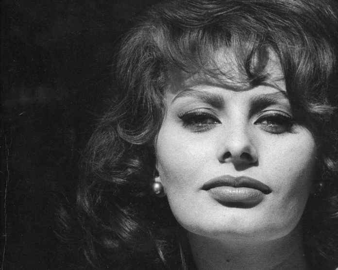 Sophia-Loren-sophia-loren-9581734-1280-1024