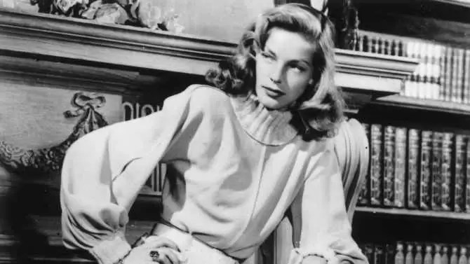 lauren-bacall-1946