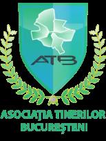 logo_atb titlu psd (1)